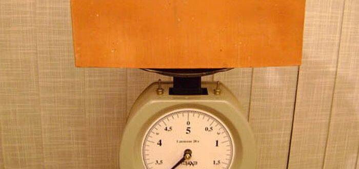 плотность силикатного кирпича