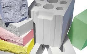состав силикатного кирпича