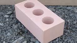 стоимость кирпича силикатного