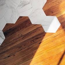 деревянная плитка для пола