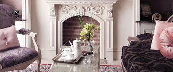 декорируем дом лепниной