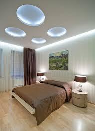 выбор светильников для спальни