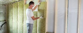 стена из гипсокартона как сделать