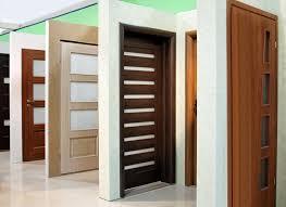 как выбратиь межкомнатные двери