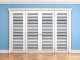 панельные межкомнатные двери