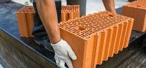 керамические блоки как выбрать